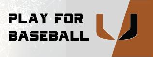 Play for Baseball