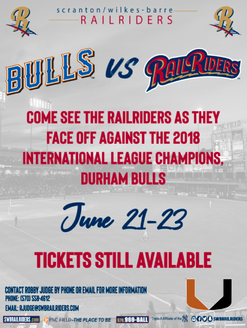 Railriders-Flyer.png