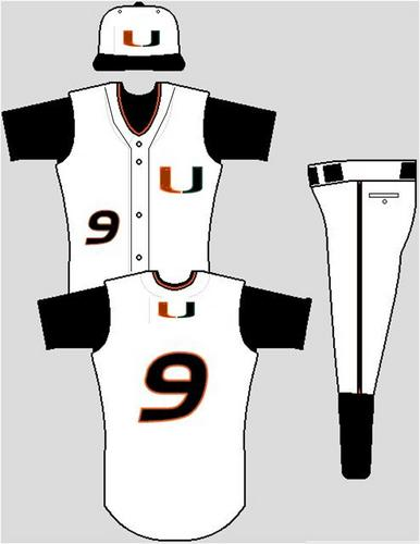 2011 Uniforms Vest.jpg