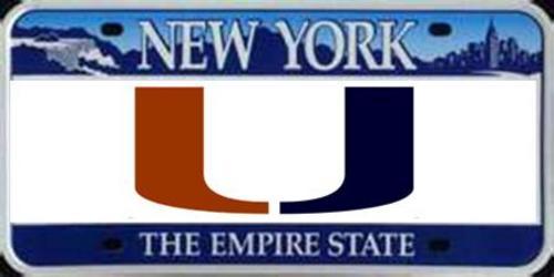 U NY License Plate Origional.jpg