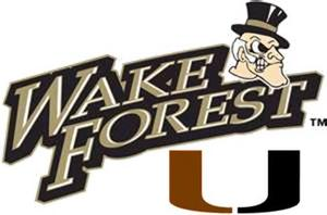 Wake Forest Invitational.jpg
