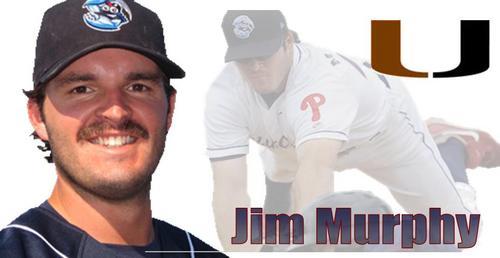 Jim Murphy Banner.jpg