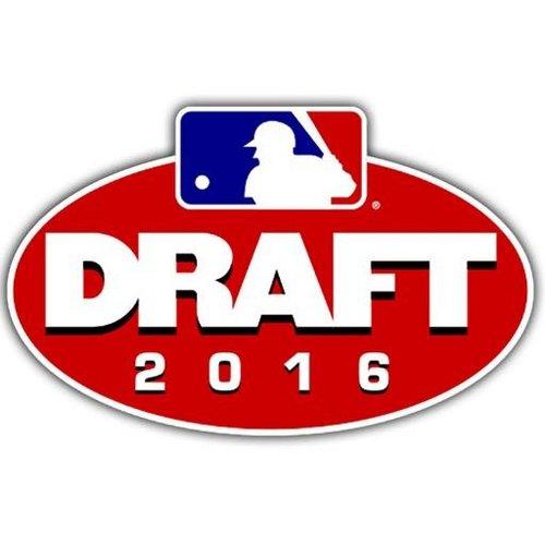 MLB Draft 2016.jpg