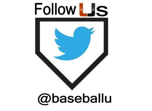 Twitter Follow Us New.jpg