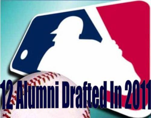 12 Players Drafted.jpg