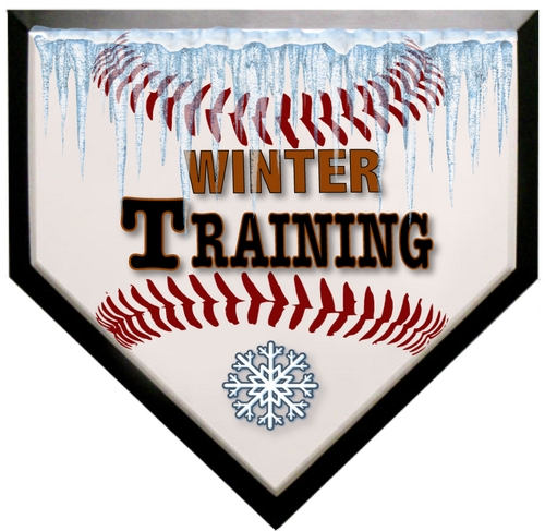Winter-Home-Plate.png